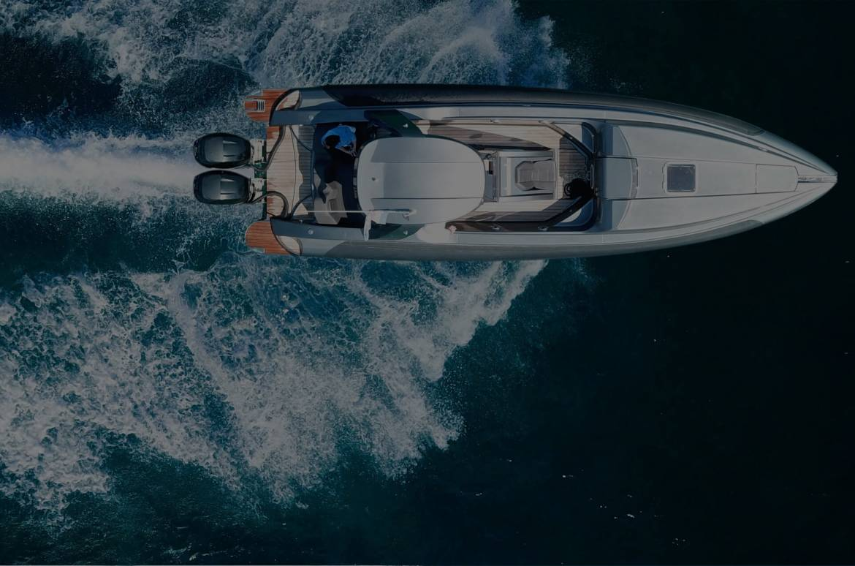 boat-luxury.jpg