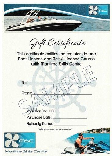 gift-certificate-sample-photo2.jpg