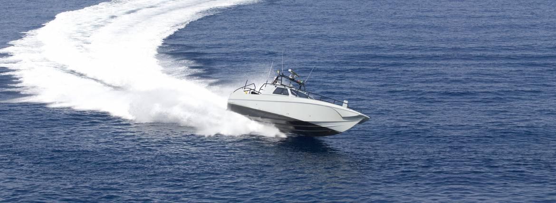 slider-motor-boat.jpg